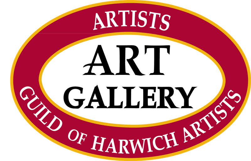 Art Gallery of the Guild of Harwich Artists