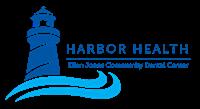 Ellen Jones Community Dental Center - Harbor Health