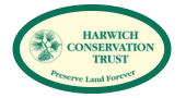Harwich Conservation Trust