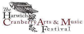 Harwich Cranberry Festival