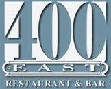 400 East Restaurant and Bar