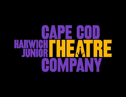Cape Cod Theatre Company / Harwich Junior Theatre, Inc.