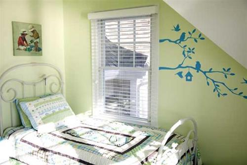 Gallery Image BA_Narragansett_Bedroom_4.jpg