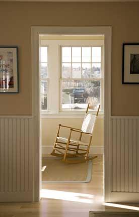 Gallery Image BA_Narragansett_Doorway_Vignette_copy.jpg