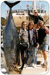 Perfect Catch Sportsfishing
