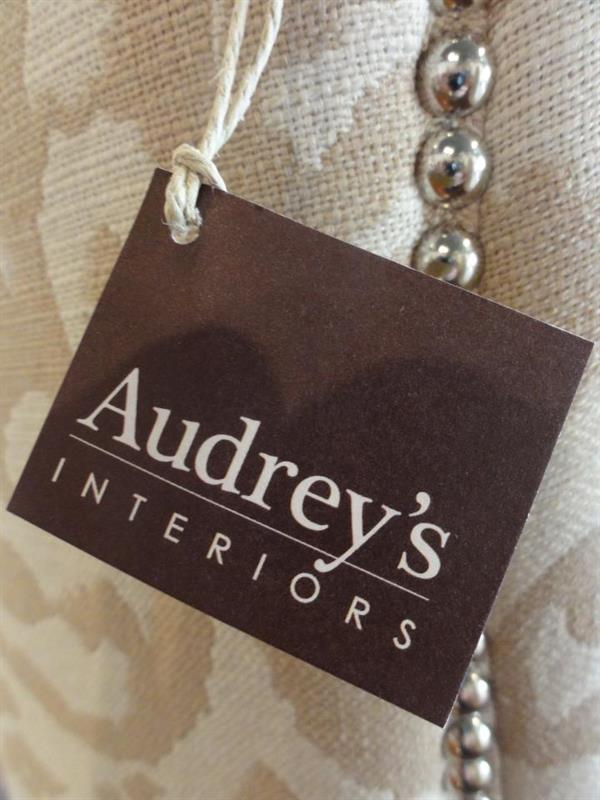 Audrey's Interiors