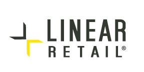 Linear Retail Properties, LLC