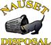 Nauset Disposal