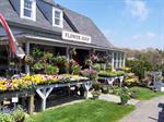 New England Gardens