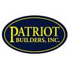 Patriot Builders, Patriot R.E.