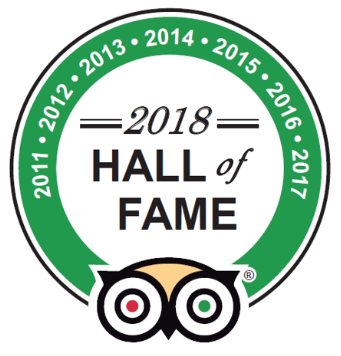 Gallery Image TA_2018_HALL_OF_FAME.png