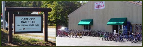 Gallery Image barb's_bike_shop_1.jpg