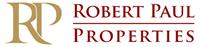 Robert Paul Properties