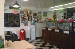 Gallery Image schoolhouse_1.jpg