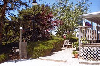 Gallery Image schoolhouse_2.jpg