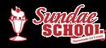 Sundae School Ice Cream