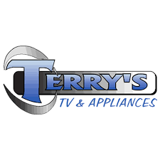 Terry's TV and Appliances