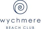 Wychmere Beach Club