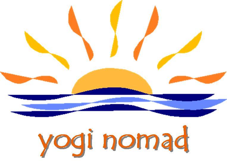 Yogi Nomad