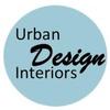 Urban Design Interiors