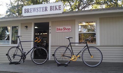 Gallery Image brewster_bike_1.jpg