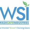 Wash-Safe Industries