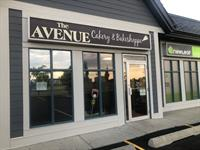 Airdrie Chamber advocating for business reopening in video campaign