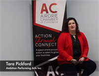 Airdrie Chamber looks to business community for suggestions on getting clear messaging from the government