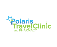 Polaris Travel Clinic and Pharmacy
