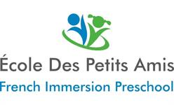 Ecole Des Petits Amis French Immersion Preschool