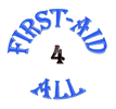 First-Aid4All