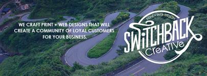 Switchback Creative Inc.