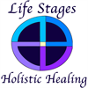 LifeStages Holistic Healing