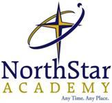 Northstar Academy Canada