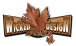 Wicked Maple Design Inc.