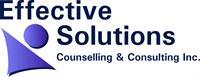 Gallery Image Effective_Solutions_Logo_Medium_Jpeg.jpg