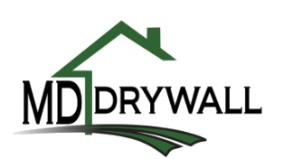 MD-Drywall Incorporated
