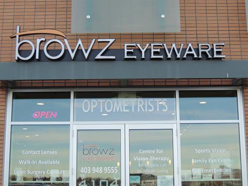 Gallery Image Browz_exterior_sign.jpg