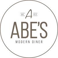 Abe's Restaurant