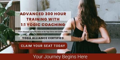 Gallery Image Advanced-300-Hour-Yoga-Teacher-Training-Eventbrite.jpg