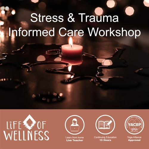 Gallery Image Trauma-Informed-Practice-Ad.jpg