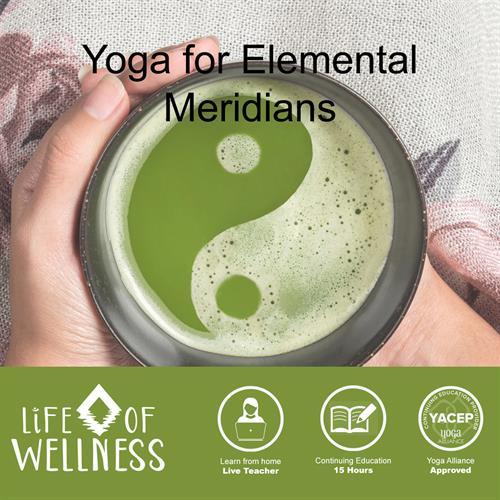 Gallery Image Yoga-for-Elemental-Meridians-Ad.jpg