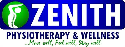 Zenith Physiotherapy & Wellness Clinic