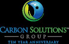 Carbon Credit Solutions Inc.