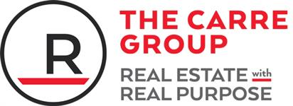 The Carre Group of Redline Real Estate