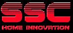 SSC Home Innovation Inc.