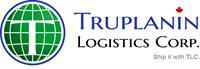 Truplanin Logistics Corp.
