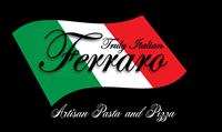Ferraro Truly Italian