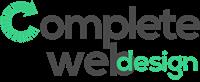 Complete Web Design