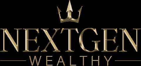 NextGen Wealthy